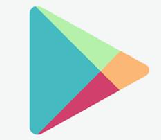哈尔滨android应用程序米乐m6app