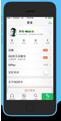 哈尔滨App米乐m6app公司