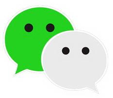 哈尔滨微信公众平台米乐m6app米乐m6app
