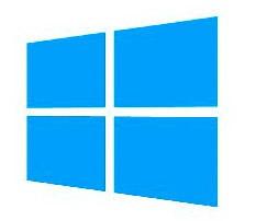 哈尔滨windows phone应用程序米乐m6app